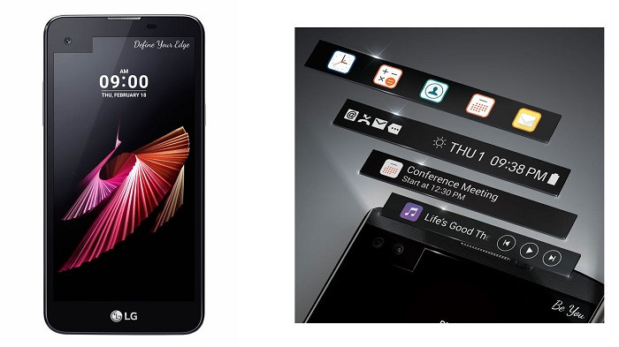 1458629661_lg-x-screen-release-date-price-specs.jpg