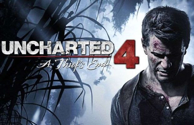 uncharted-4-a-thiefs-end.jpg