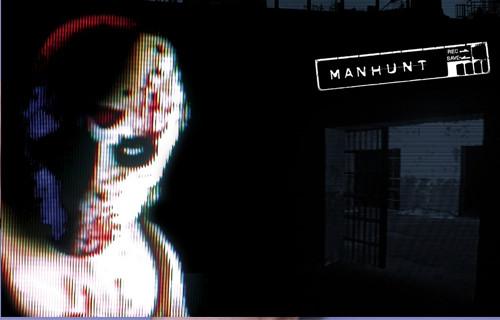 1458667111_manhunt.jpg