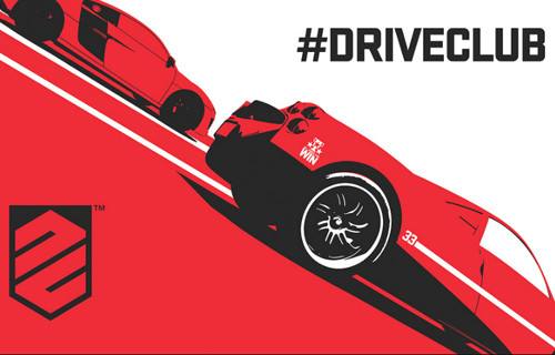 1458670504_driveclub-cover.jpg