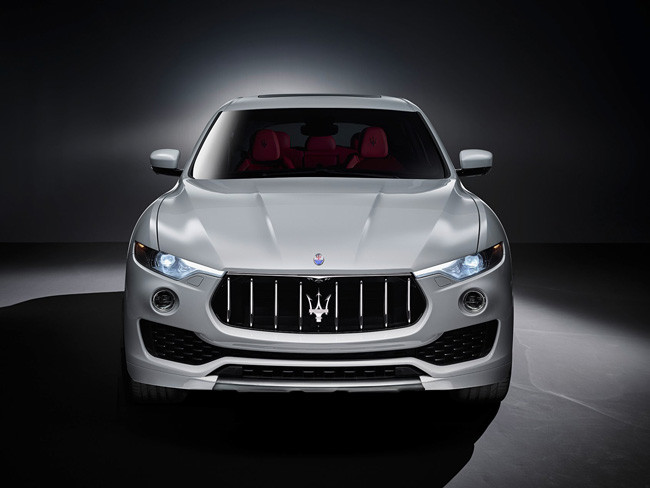 1458677327_maserati-levante-1.jpg