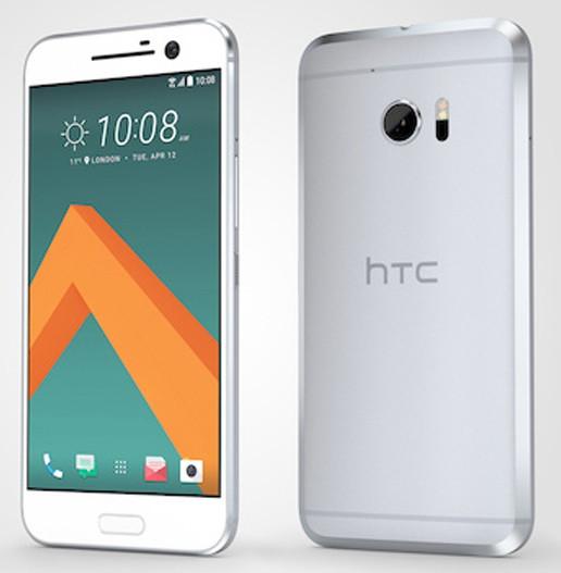 1458679771_htc-10-smartphone.jpg
