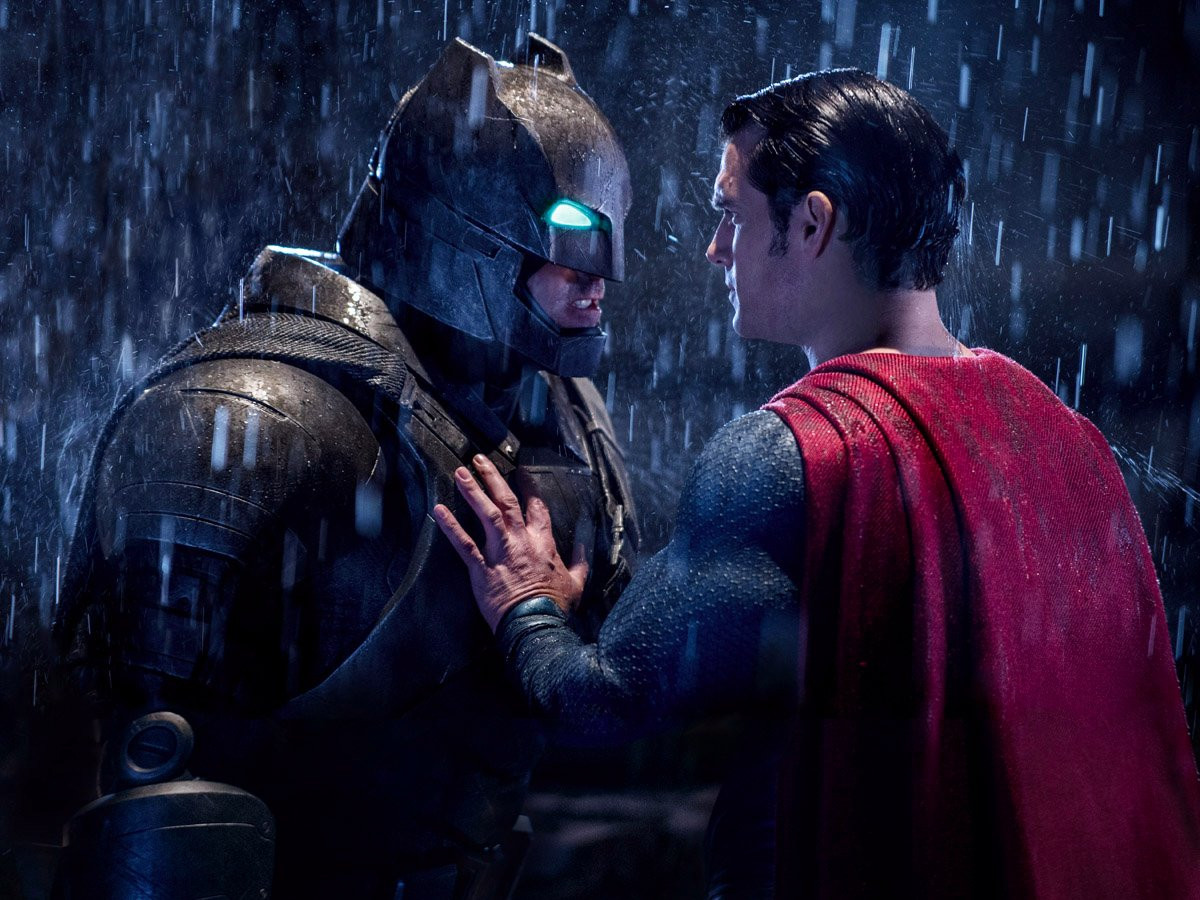 1458734635_batman-v-superman-warner-bros.jpg