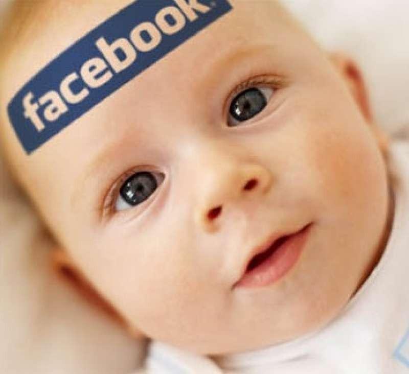 1458909971_mamme-facebook-766594.jpg