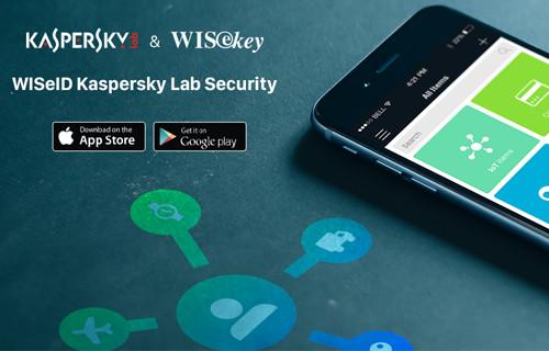 1458925239_wiseid-kaspersky-lab-security.jpg