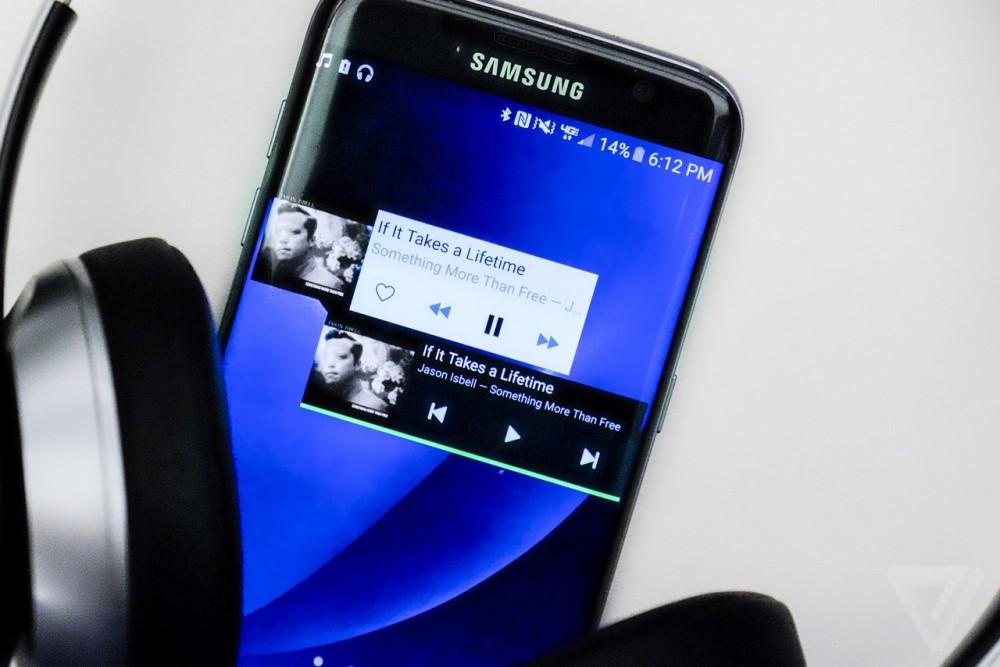1458988330_apple-music-widget.jpg