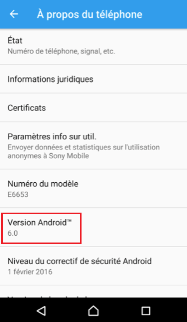 1458993448_the-android-6.0-update-for-the-sony-xperia-z5....jpg