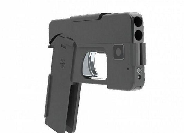 1459010145_gun-that-looks-like-a-smartphone-1.jpg