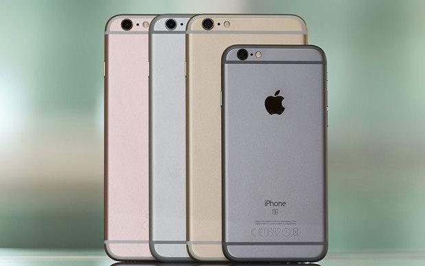 1459023258_iphone6srange-largetranspjliwavx4cowfcaekesb3kvxit-lggwcwqwlarxju8.jpg