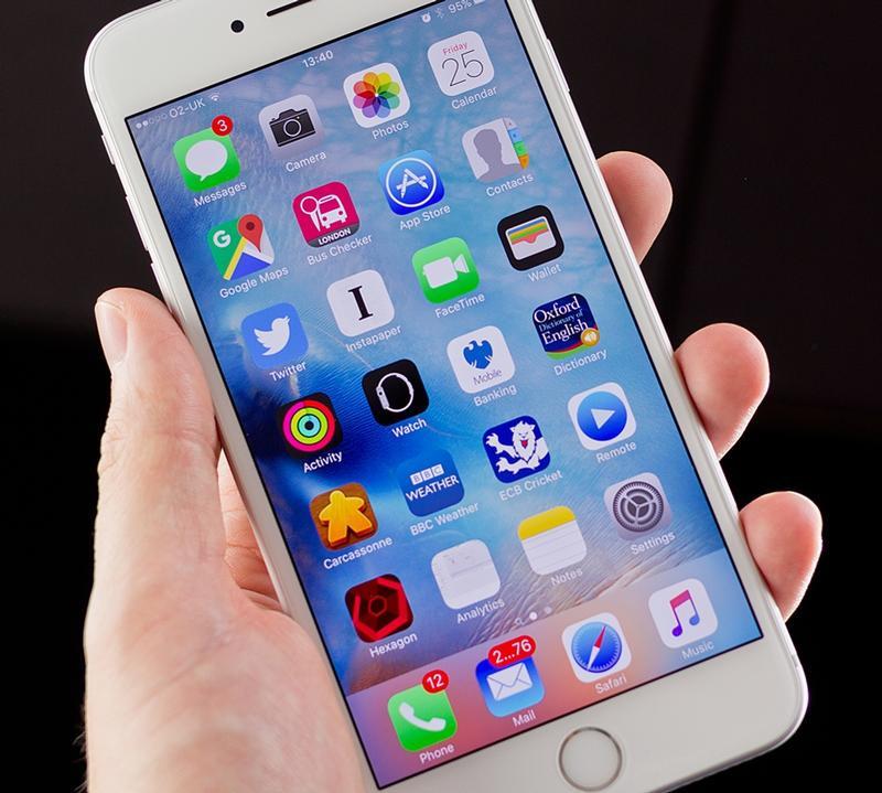 1459090543_iphone6splus1000thumb800.jpg