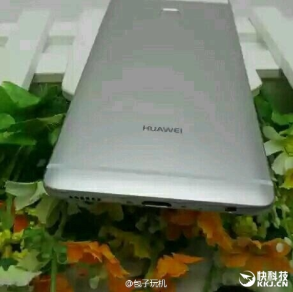 1459144837_pictures-of-the-unannounced-huawei-p9.jpg