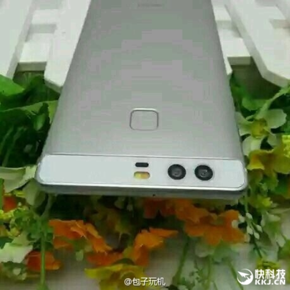1459144874_pictures-of-the-unannounced-huawei-p9-2.jpg