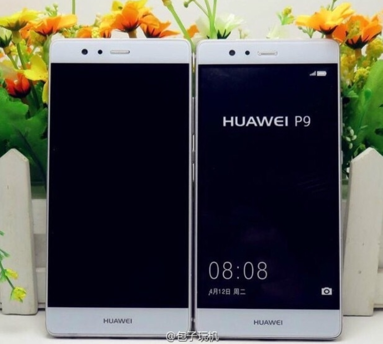 1459144896_pictures-of-the-unannounced-huawei-p9-3.jpg