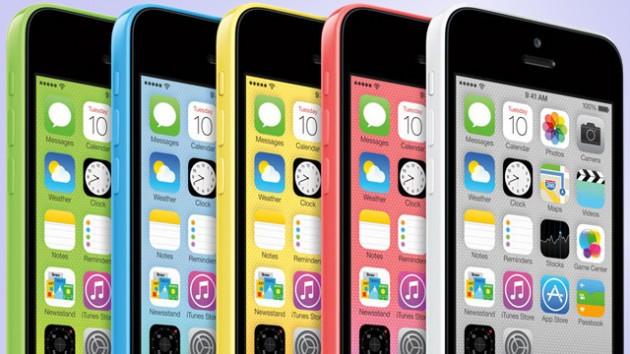 1459238454_iphone-5c.jpg