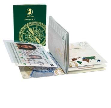 1459282219_passport-home.jpg