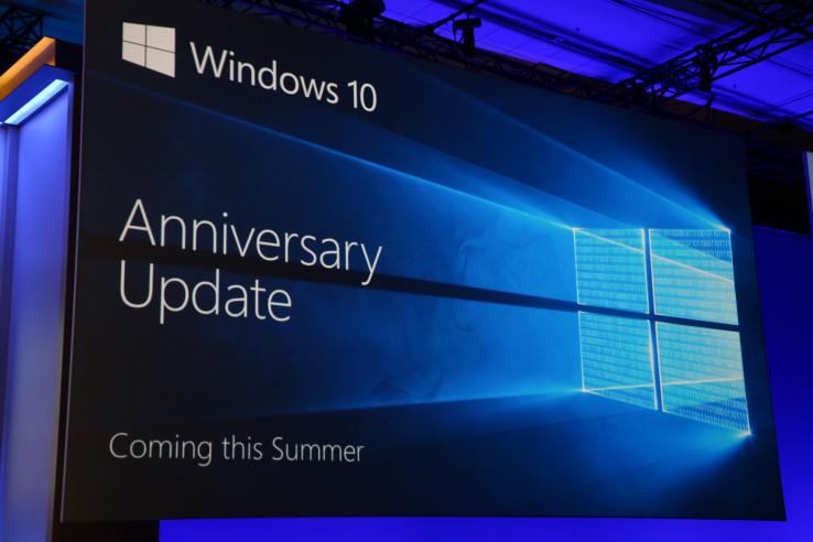 1459371453_windows-10.jpg