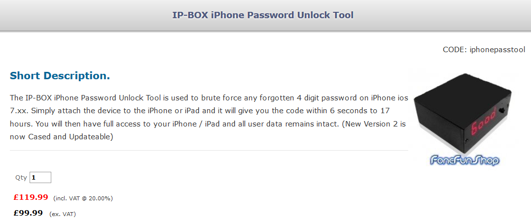 1459801027_the-ip-box-for-sale-from-the-fone-fun-shop-can-crack-an-ios-7-pass-code-in-6-seconds-to-17-hours.jpg