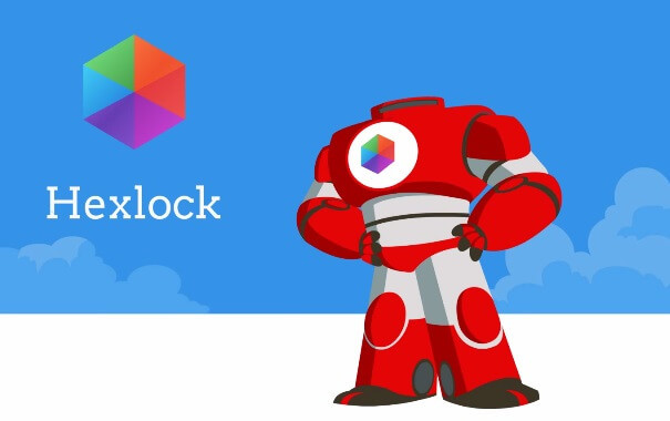 1459844470_hexlock-best-applock-for-android-marshmallow-2016-without-rooting.jpg