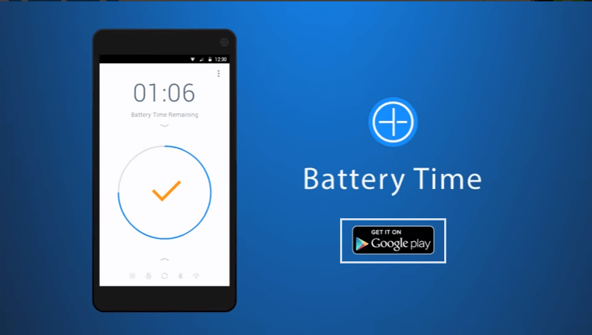1459844703_battery-time-saver-and-optimizer.png