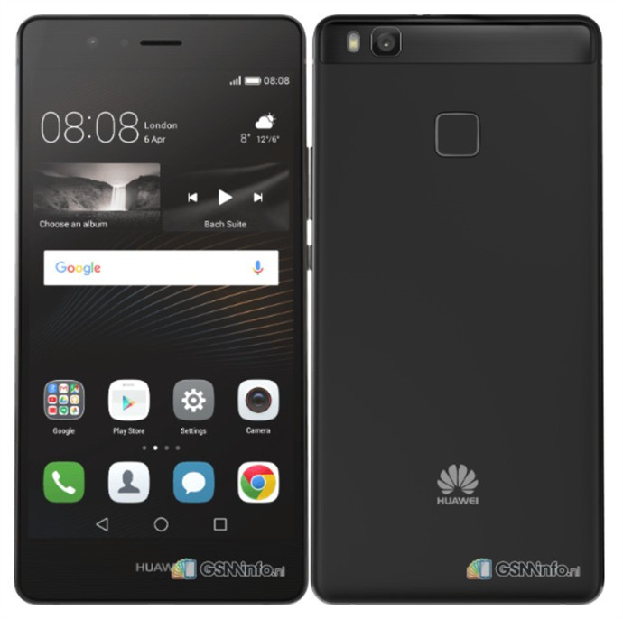 1460101214_images-of-huawei-p9-lite-are-leaked.jpg