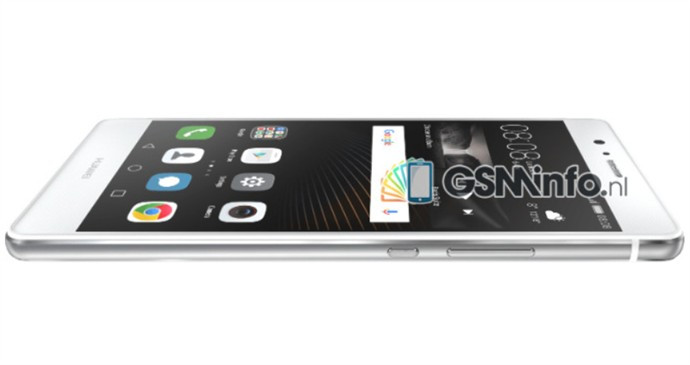 1460101546_images-of-huawei-p9-lite-are-leaked-7.jpg
