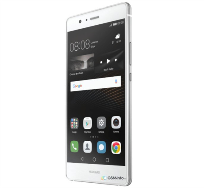 1460101560_images-of-huawei-p9-lite-are-leaked-8.jpg