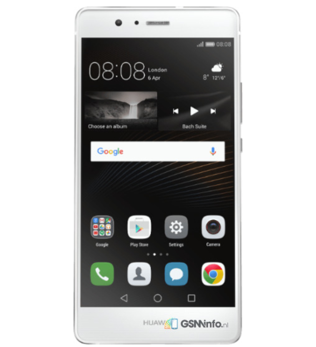 1460101575_images-of-huawei-p9-lite-are-leaked-9.jpg