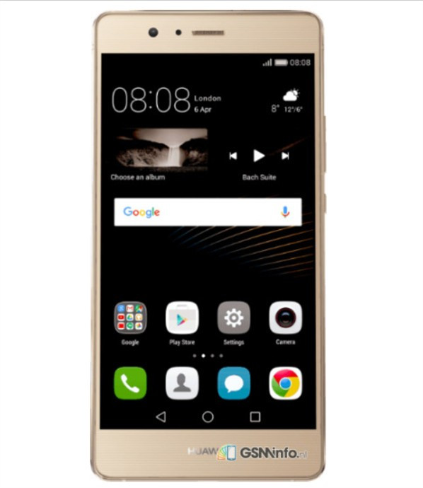 1460101620_images-of-huawei-p9-lite-are-leaked-11.jpg