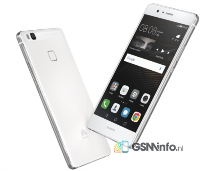 1460101630_images-of-huawei-p9-lite-are-leaked-12.jpg