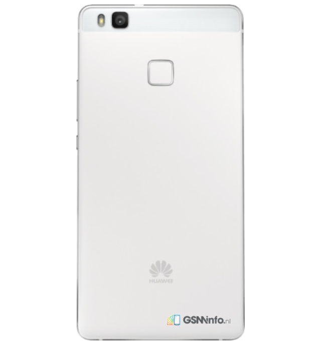 1460101646_images-of-huawei-p9-lite-are-leaked-13.jpg