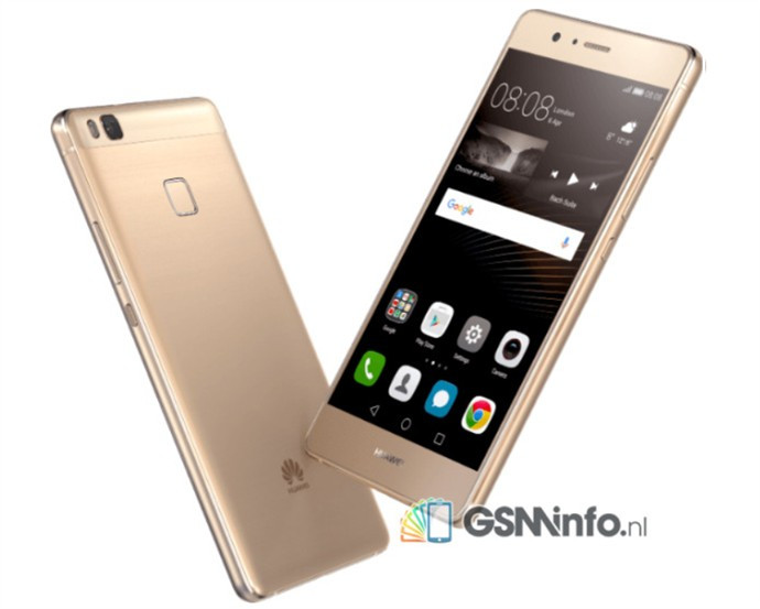 1460101681_images-of-huawei-p9-lite-are-leaked-14.jpg