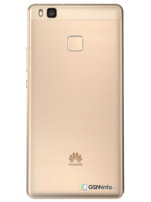 1460101693_images-of-huawei-p9-lite-are-leaked-15.jpg