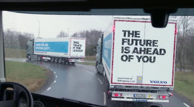 1460114878_self-driving-trucks-european-truck-platooning-challenge-1.jpg