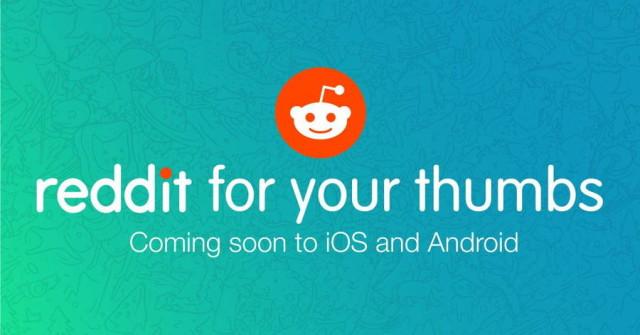 1460125971_reddit-ios-android.jpg