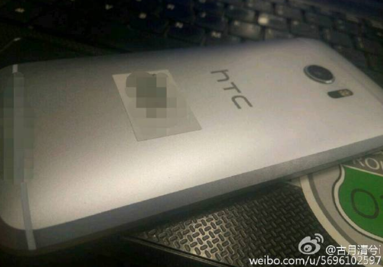 1460178497_leaked-photos-of-the-white-htc-10-2.jpg