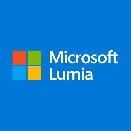 1460179486_microsoft-lumia.png
