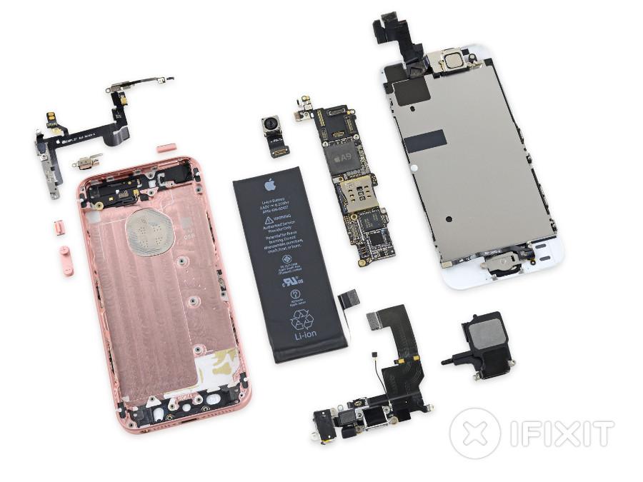 1460287775_apple-iphone-se-610-repairability-score.jpg