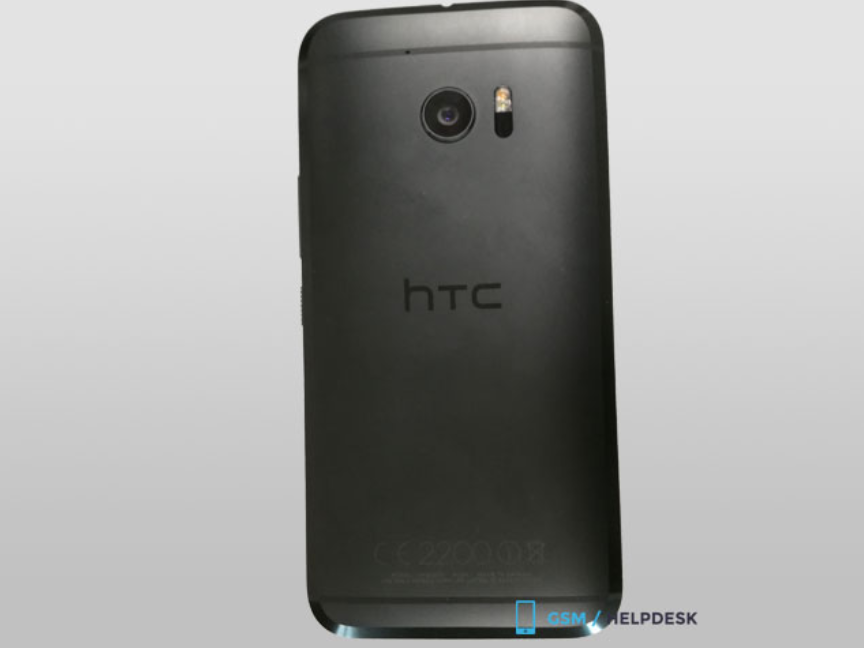 1460354633_latest-leaked-image-of-the-htc-10-1.jpg
