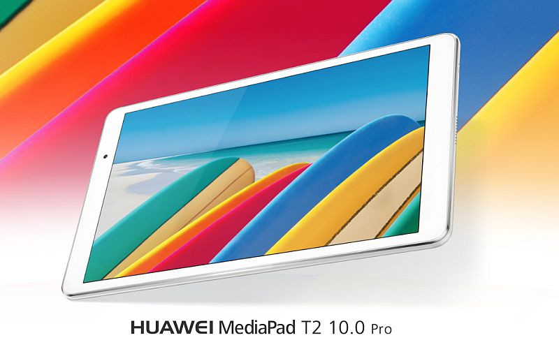 huawei-mediapad-t2-1.jpg