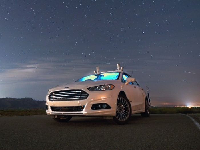 1460382287_ford-self-driving-cars.jpg
