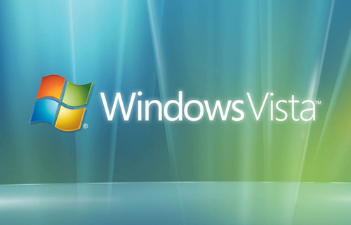 1460401144_windows-vista-640x400.jpg