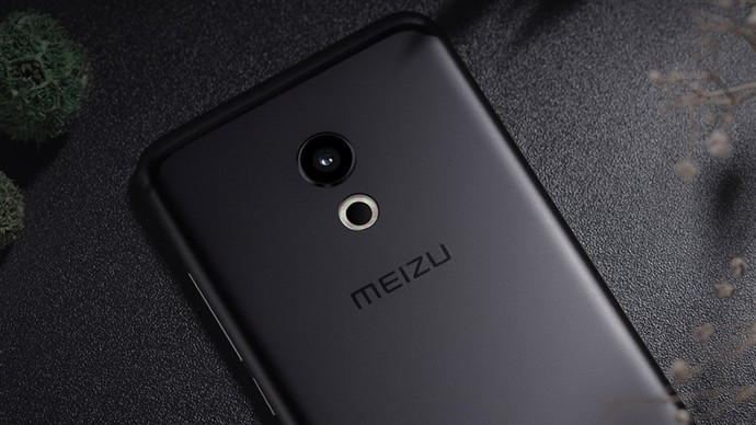 1460555559_meizu-pro-6-all-new-features-and-official-images-1.jpg