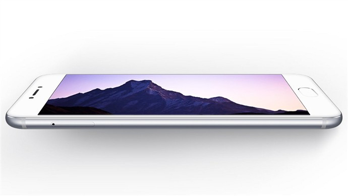 1460555579_meizu-pro-6-all-new-features-and-official-images-2.jpg