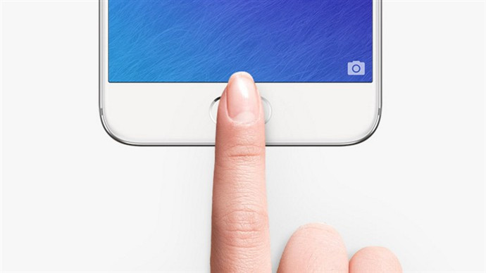 1460555629_meizu-pro-6-all-new-features-and-official-images-4.jpg
