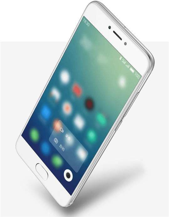 1460555839_meizu-pro-6-all-new-features-and-official-images-8.jpg