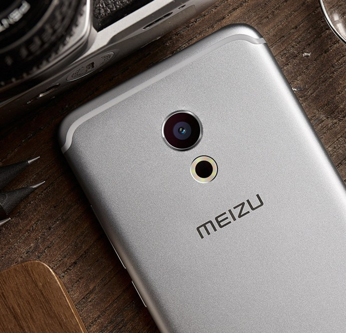 1460555858_meizu-pro-6-all-new-features-and-official-images-9.jpg