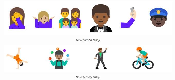 1460621102_android-n-emoji-unicode-9.jpg