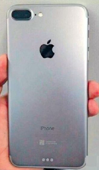 1460637750_leaked-iphone-7-pro-and-iphone-7-chassis.jpg
