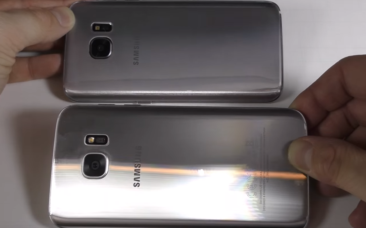 fake-galaxy-s7-ve-real-galaxy-s7-1.png