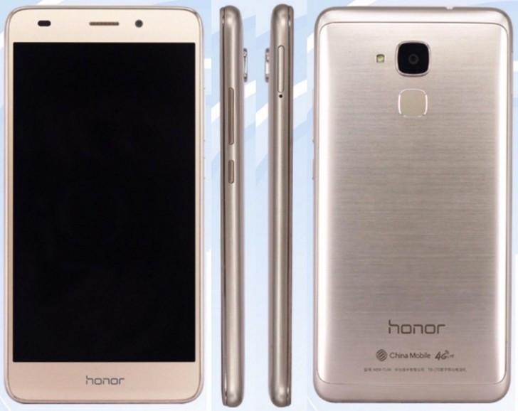 1460656889_huawei-honor-5c.jpg